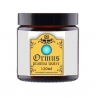 ORMUS PLAZMA WATER - NANOWODA ORME 120 ml