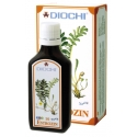 DIOCHI ESTROZIN 50ML KROPLE